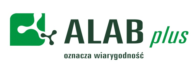 logo alab plus